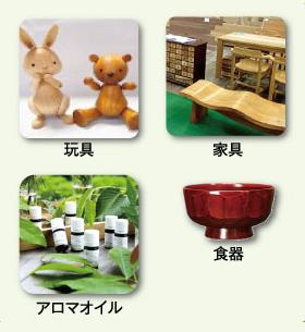 ライフスタイル商品